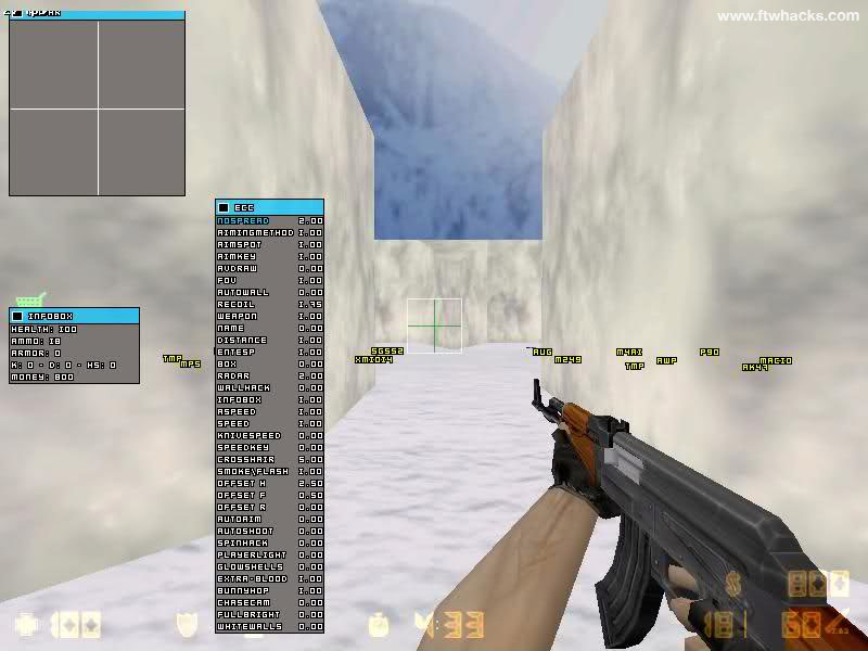 Counter strike v8 download | tech guide it.