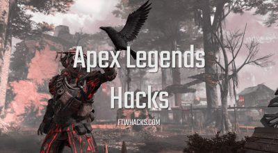 FTW Hacks - Best free FPS hacks - For The Win!