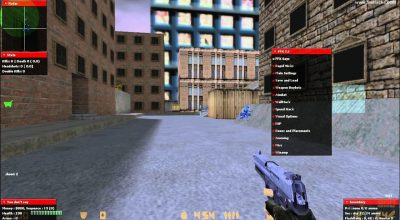 Counter-Strike 1 6 Hacks - Free CS 1 6 Hacks & Cheats
