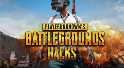 PUBG Hacks & Cheats